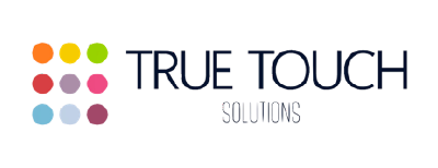True Touch solutions